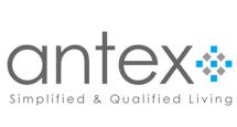 logo-cty-antex