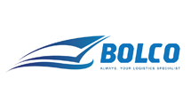 logo-cty-bolco