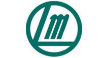 logo-cty-giay-lee-man