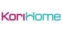 logo-cty-korihome