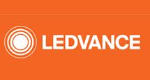 logo-cty-ledvance