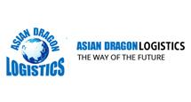 logo-cty-logistic