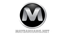 logo-cty-may-ban-hang