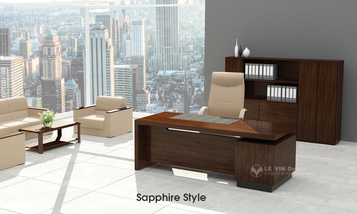 sapphire-style-8335